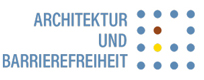 Architekturundbarrierefreiheit